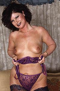 dildopartys erfahrungen markt de erotik bremen