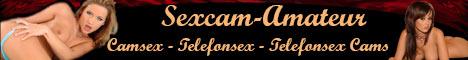 60 Private Sexcam Girls anonym und discret